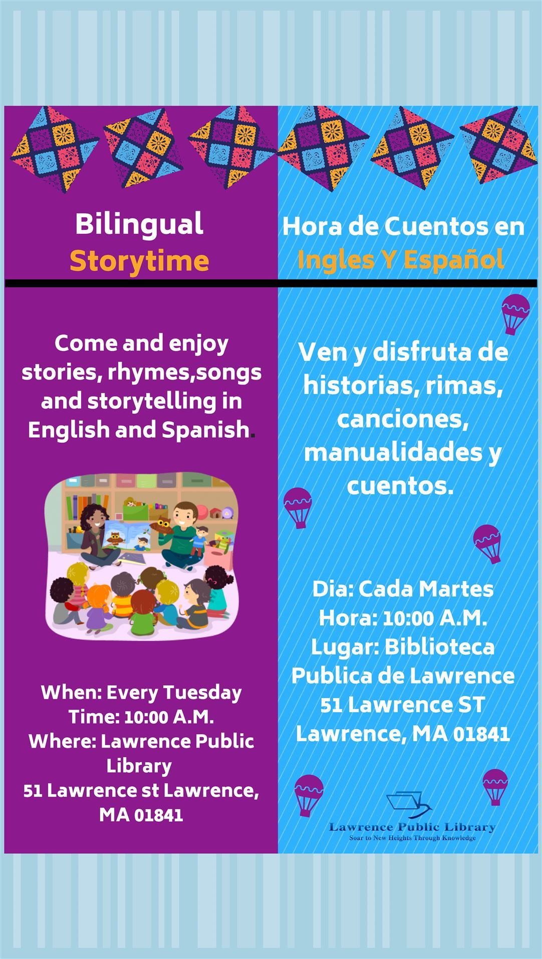 Bilingual Storytime_resized