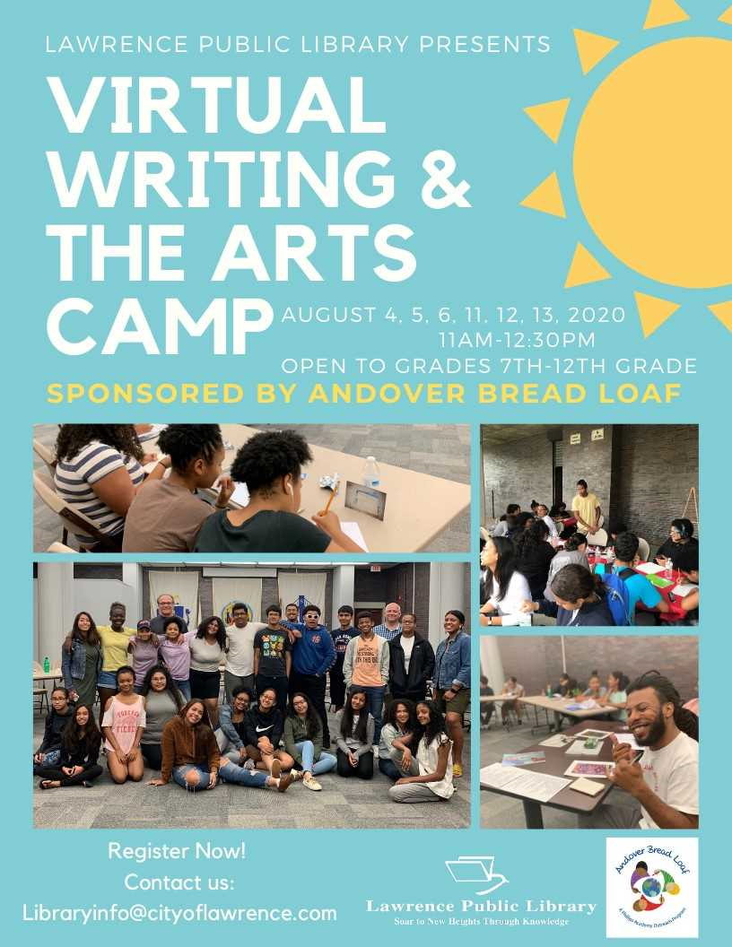 Writing and The Arts Camp English Flyer FINAL.docx