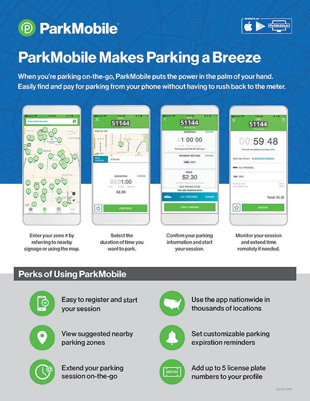 ENG-Lawrence-Pay-by-Phone-Inst-ParkMobile
